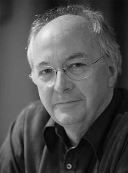 פיליפ פולמן