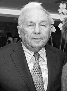 אמנון רובינשטיין