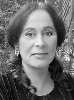 אלונה פרנקל