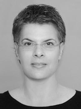 טלי רוזין