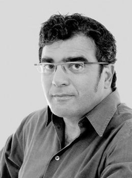 ג׳קי לוי