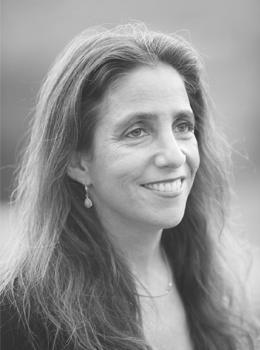 הילה טימור אשור
