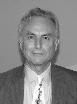 ריצ'רד דוקינס