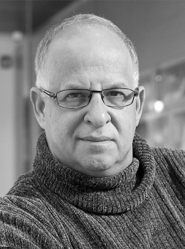 יגאל שוורץ