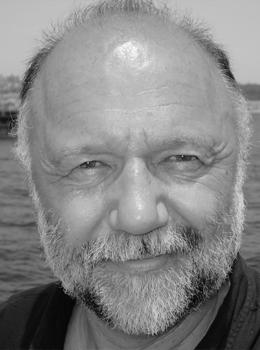 אנדריי קורקוב