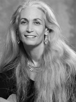 רחל מראני