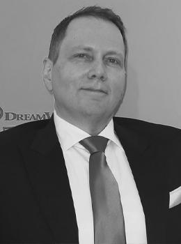 דאב פילקי