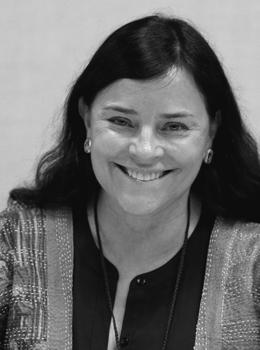 דיאנה גבלדון