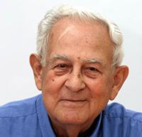 חנוך ברטוב